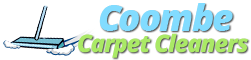 Coombe Carpet Cleaners